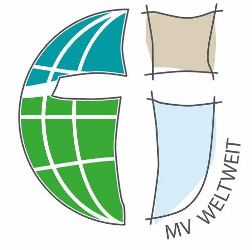 Mühlheimer Verband