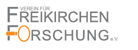 Zwischen Ohnmacht und Vollmacht. Machtstrukturen und Machtausübung in Freikirchen.