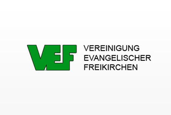 """<p style=""""font-size:11pt;"""">Erklärung der Vereinigung evangelischer Freikirchen (VEF)</p>Die Steigerung der Katastrophe verhindern"""