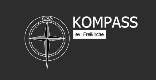 """<p style=""""font-size:11pt;"""">Schwenningen hat einen Kompass</p>Neuer Name, fresher Internetauftritt"""