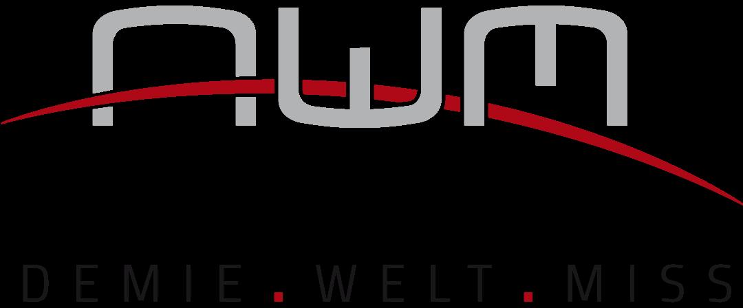 Akademie Weltmission Korntal Kaufmännische Leitung gesucht