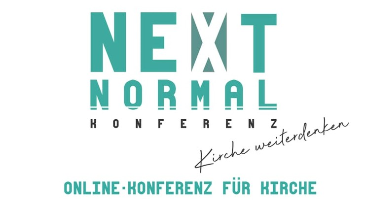 Hamburg Next Normal Konferenz