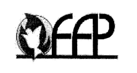 """<p style=""""font-size:11pt;"""">Nicht nur eine Schutzstufe für Atemschutzmasken</p> Formelle Auflösung des FFP"""
