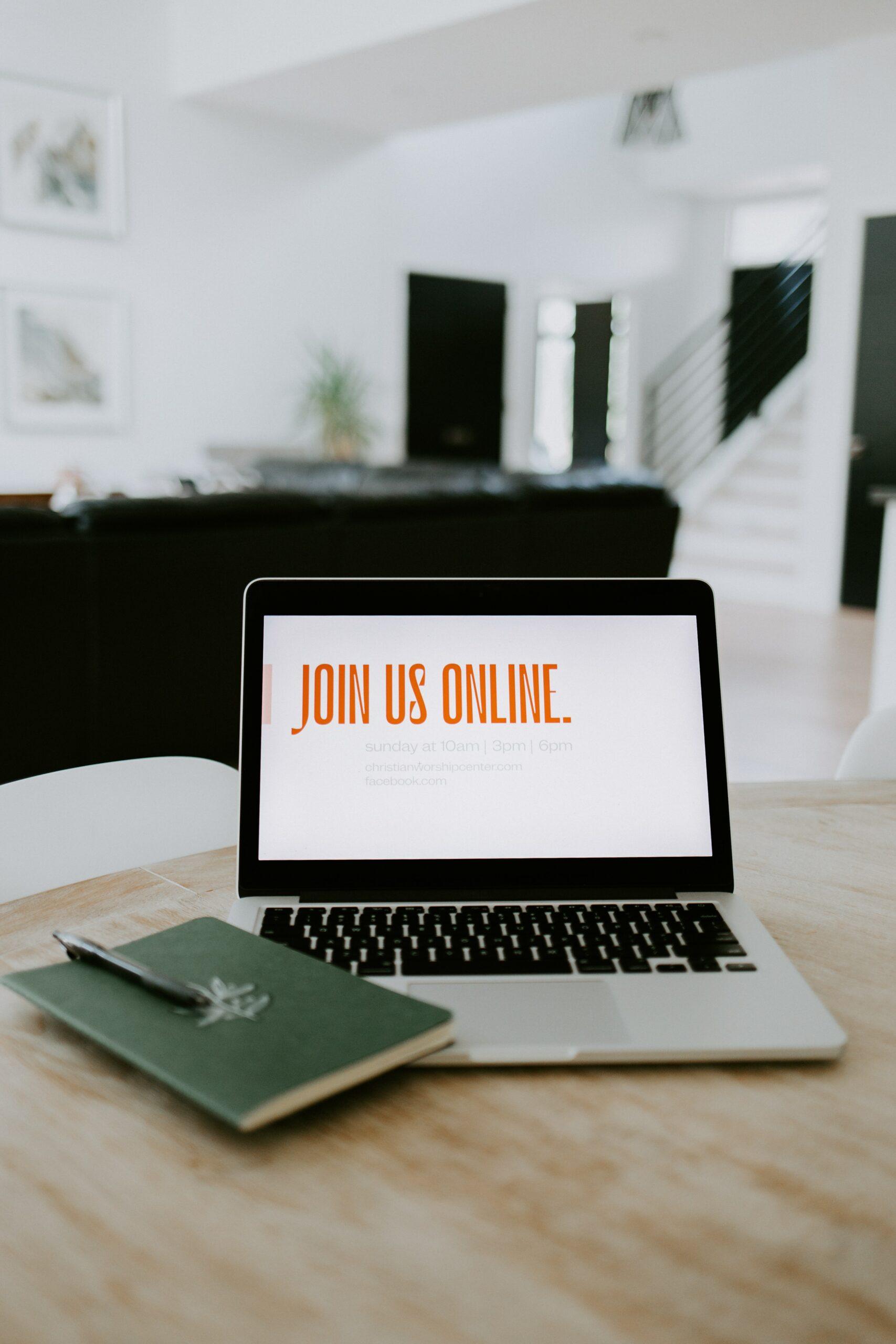Multiply 21 - Online-Konferenz für Medienschaffende am 27. März