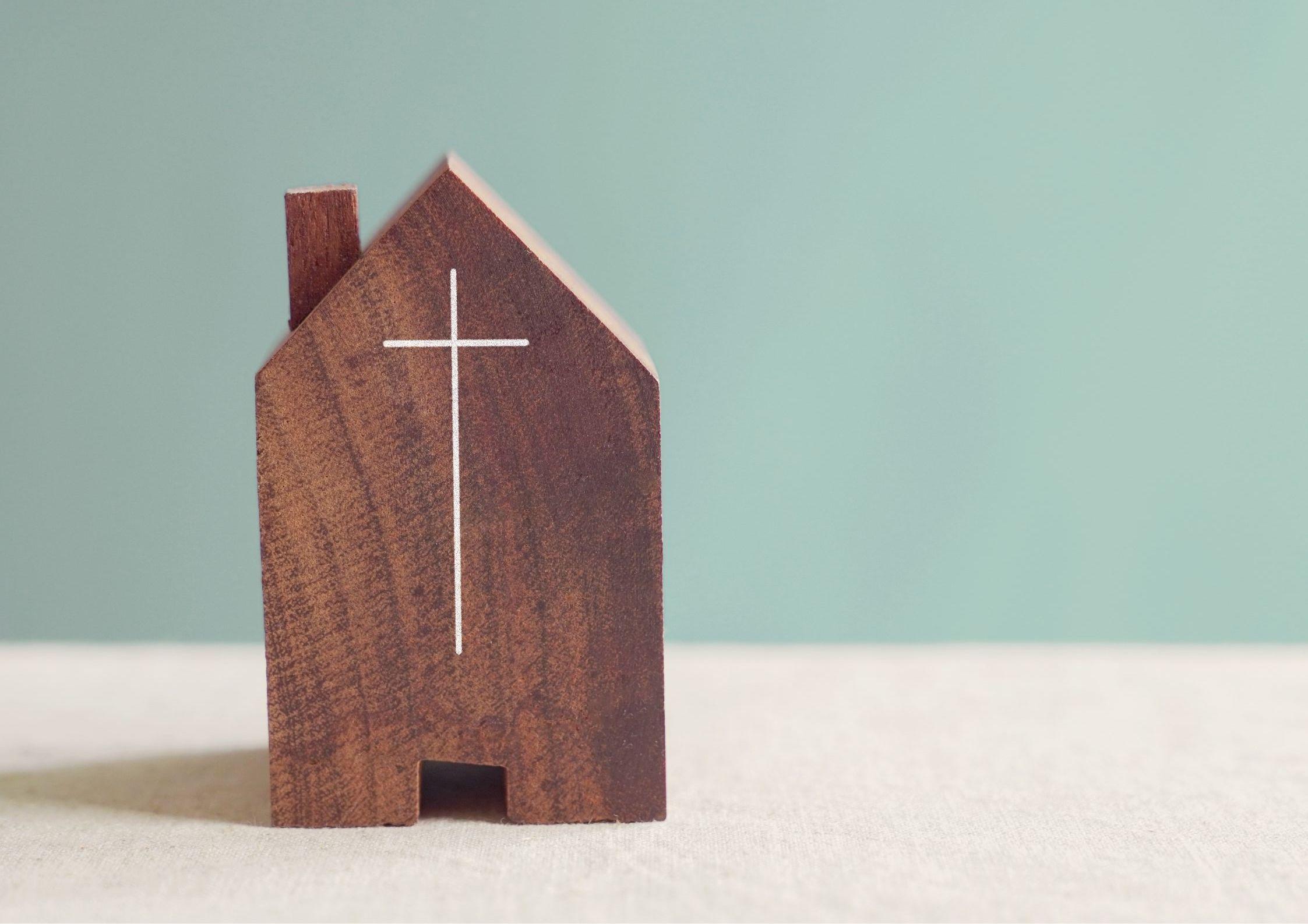 Der Bund Freier evangelischer Gemeinden ist nun Vollmitglied der ACK