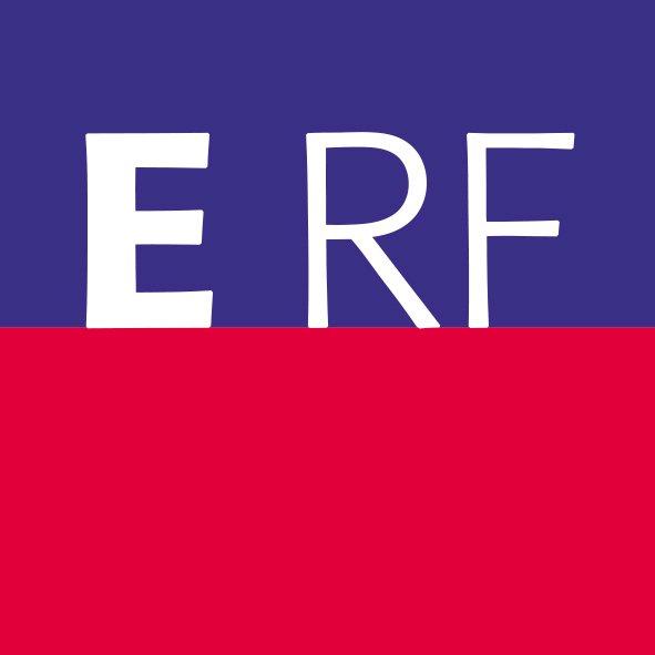 """<p style=""""font-size:11pt;"""">Thomas Klappstein @ERF on air</p>Alle unsere Wege haben ein Ende ..."""
