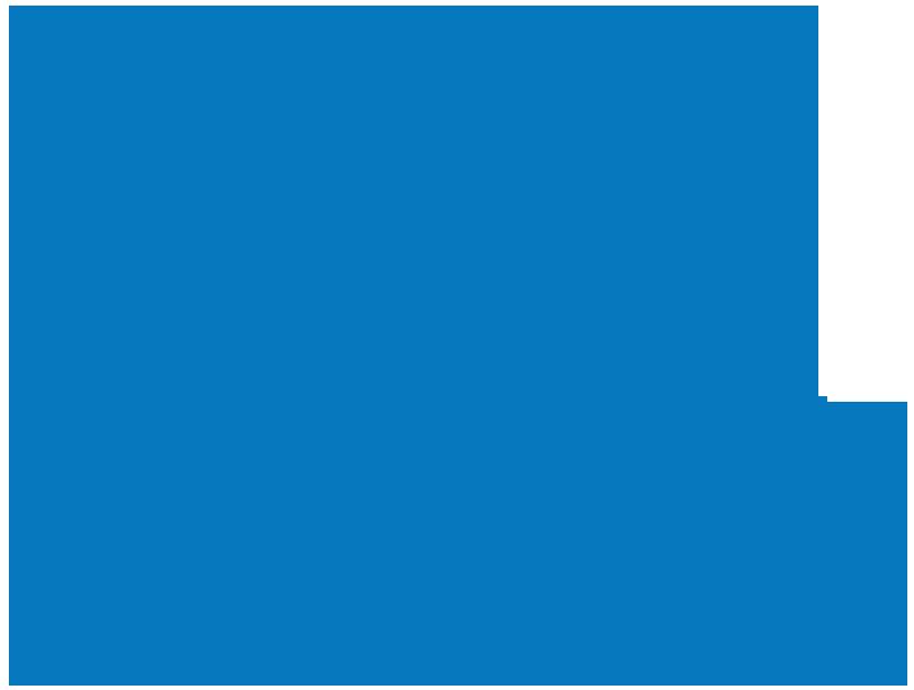 """<p style=""""font-size:11pt;"""">BFP begrüßt Herausgabe der Orientierungshilfe der EKD<p>""""Pfingstbewegung und Charismatisierung"""""""